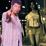 """Phim - Charlie Nguyễn và """"hiện thực bụi đời"""""""