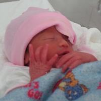 Sản phụ sinh 5 tại Bệnh viện Từ Dũ
