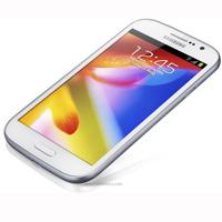 Samsung Galaxy Grand: Thủ lĩnh smartphone tầm trung