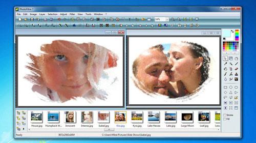 Top 10 ứng dụng chỉnh sửa ảnh miễn phí đáng thử - 8