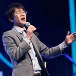 Ca nhạc - MTV - Thí sinh hết lời khen Huy Tuấn