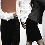Tin tức trong ngày - Quấy rối tình dục: Biết đâu mà phạt?