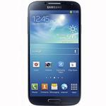 Thời trang Hi-tech - Samsung Galaxy S4 lộ giá bán tại Ý