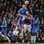 Bóng đá - Chelsea: Người khổng lồ thức tỉnh