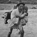 Tin tức trong ngày - Ảnh hiếm về chiến tranh Triều Tiên