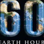 Giờ Trái đất có thực sự hữu ích?
