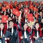 Giáo dục - du học - Hơn 4.000 chỉ tiêu thạc sĩ, tiến sĩ ĐH Quốc gia HN