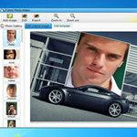 Công nghệ thông tin - Top 10 ứng dụng chỉnh sửa ảnh miễn phí đáng thử
