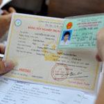Tin tức trong ngày - Sẽ cấp mã số cá nhân cho từng công dân