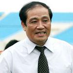 Bóng đá - Ứng viên Chủ tịch VFF lộ diện ngày 28/3