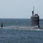 Lính tàu ngầm VN: 30 năm nhìn lại