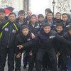 """""""Ngọc thô"""" Arsenal - HAGL JMG trình làng tại Nhật"""
