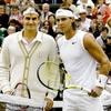 Nadal: Sự đối nghịch với Federer (Kỳ 6)