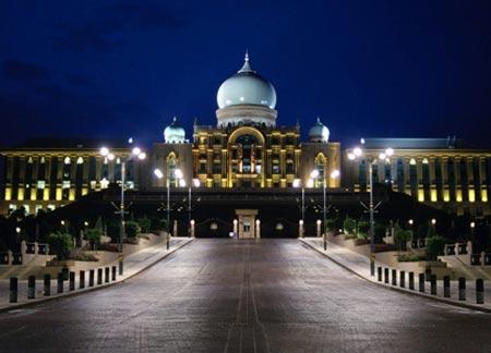 Tư vấn du lịch bụi Malaysia, Du lịch, Du lich Malaysia, du lich bui, kinh nghiem du lich, du lich dong nam a, canh dep, phong canh dep, thap doi, du khach