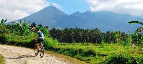 Thú vị lộ trình phiêu lưu các đảo Philippines, Du lịch, du lich Philippines, bai bien, du lich dao, hang dong, du lich the gioi, du khach, canh dep, phong canh dep