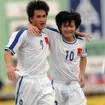 U23 VN dự SEA Games 2003, giờ họ ở đâu? (Kỳ 2)