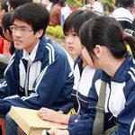 Giáo dục - du học - Nhiều trường công bố diện tuyển thẳng