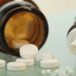 Sức khỏe đời sống - Bộ Y tế đình chỉ thuốc Tenovir kém chất lượng