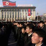 Tin tức trong ngày - Triều Tiên kêu gọi toàn dân diệt thù