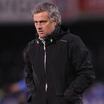 Bóng đá - Real: Số 1 là Mourinho, không phải CR7