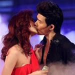 Ca nhạc - MTV - Lý do Cặp đôi hoàn hảo giảm nhiệt