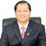 Tài chính - Bất động sản - Thành viên HĐQT Sacombank xin từ nhiệm