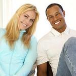 Thể thao - Tiger Woods cặp với mỹ nhân trượt tuyết