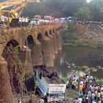 Tin tức trong ngày - Ấn Độ: Tai nạn xe bus, 37 người thiệt mạng
