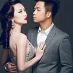 Ca nhạc - MTV - Quách Tuấn Du đẹp đôi bên Như Ý