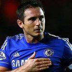 Bóng đá - Lampard: Cây trường sinh ở Stamford Bridge