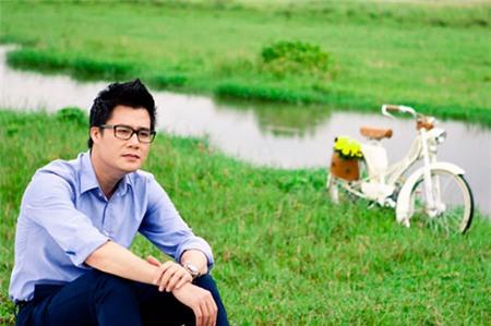 Quang Dũng: Vui vì nói chuyện được với Jenni - 1
