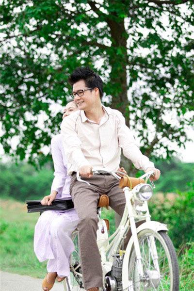 Quang Dũng: Vui vì nói chuyện được với Jenni - 5