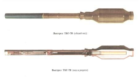 """VN chế tạo đạn mới cho """"hỏa thần"""" diệt tăng - 9"""