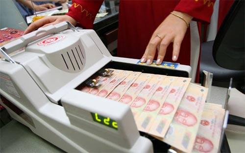 Kiếm tiền theo 'công thức bầu Kiên' - 1
