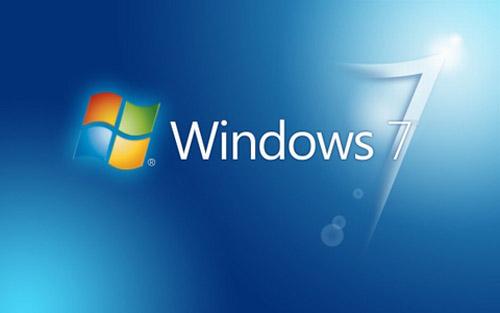 Microsoft tự động cài đặt Windows 7 SP1 cho khách hàng - 1