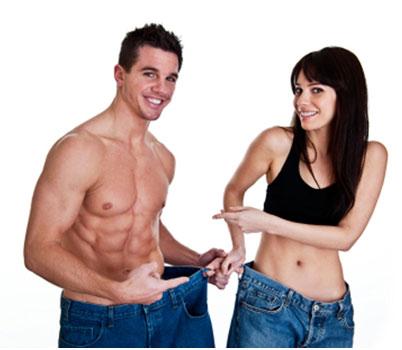 Chọn váy đẹp và giảm cân cho người béo - 5