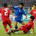 U23 VN dự SEA Games 2003, giờ họ ở đâu? (Kỳ 3)