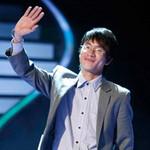 Ca nhạc - MTV - Trần Hữu Kiên lọt thẳng chung kết VN' Got Talent