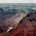 Tin tức trong ngày - Ba Lan: Sập mỏ, 17 công nhân kẹt dưới 600m