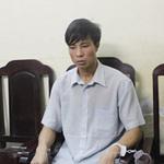 An ninh Xã hội - Nhát kéo oan nghiệt cắt đứt mối tình 10 năm