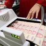 Tài chính - Bất động sản - Kiếm tiền theo 'công thức bầu Kiên'
