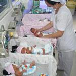 Tin tức trong ngày - Chưa có chính sách hỗ trợ người sinh 5