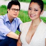 Ca nhạc - MTV - Quang Dũng: Vui vì nói chuyện được với Jenni