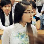 Giáo dục - du học - Lịch thi 10 trường năng khiếu
