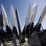Tin tức trong ngày - Mỹ lo Triều Tiên bán hạt nhân cho khủng bố