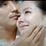 Son Ye Jin trở lại màn ảnh nhỏ