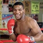 Thể thao - Mike Tyson: Tuổi thơ dữ dội