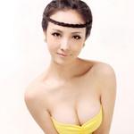 Phim - 10 kiều nữ lẳng lơ nhất Cbiz
