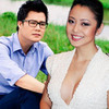 Quang Dũng: Vui vì nói chuyện được với Jenni