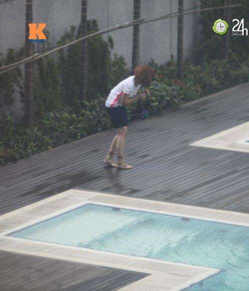 Hình ảnh mới nhất của T-ara tại Việt Nam - 11